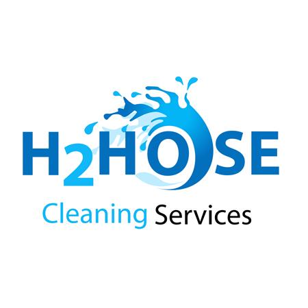 H2Hose